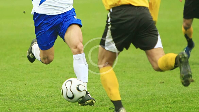 England and Uruguay Stage Big Comebacks