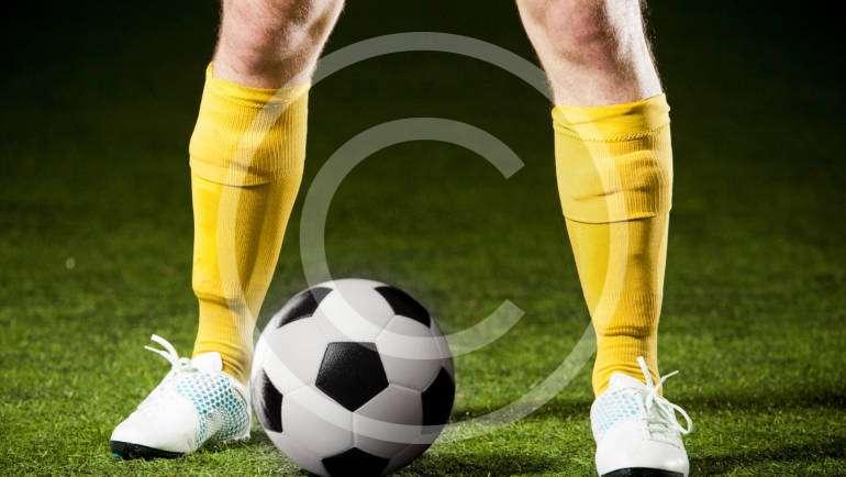 Sports Psychology Coaching
