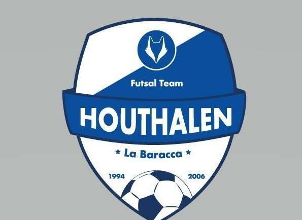 HOUTHALEN LB
