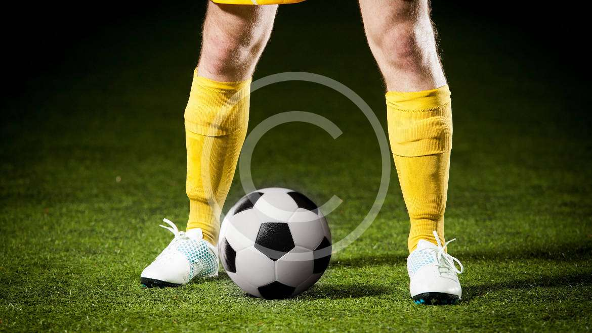 10 Things You Didn't Know About Soccer