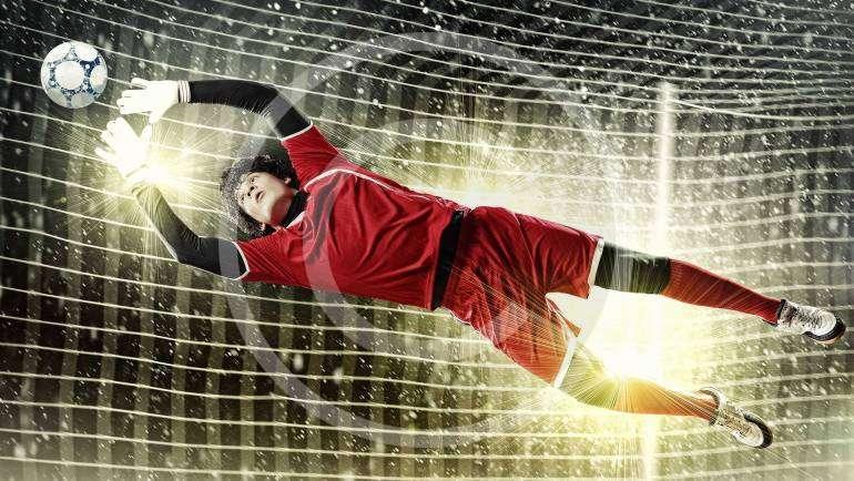 Team Tactics Tips & Drills For Soccer