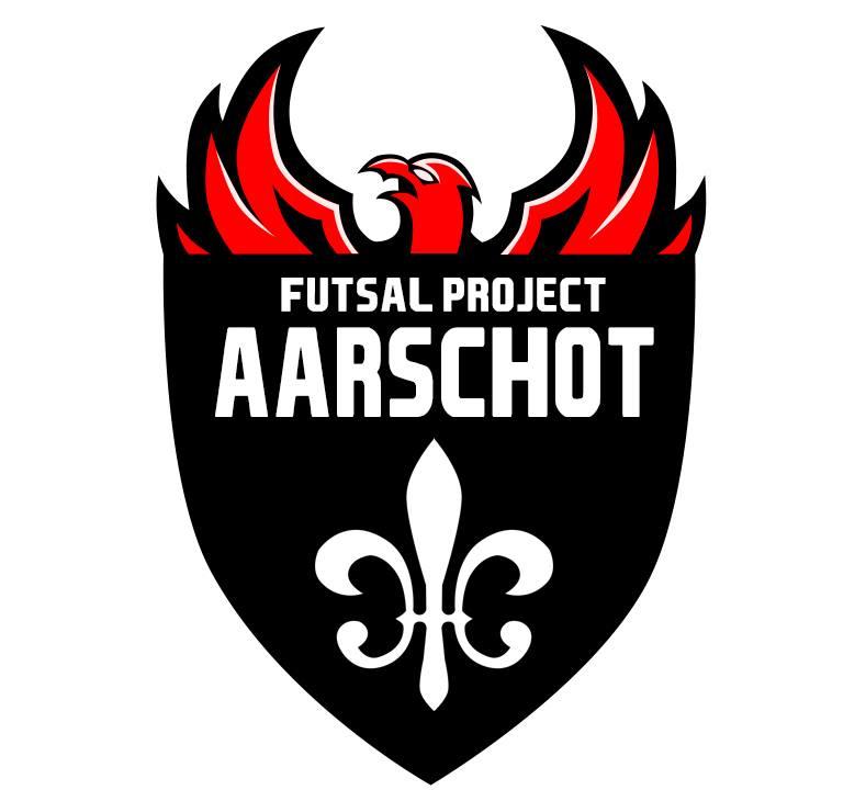 Futsal Project Aarschot