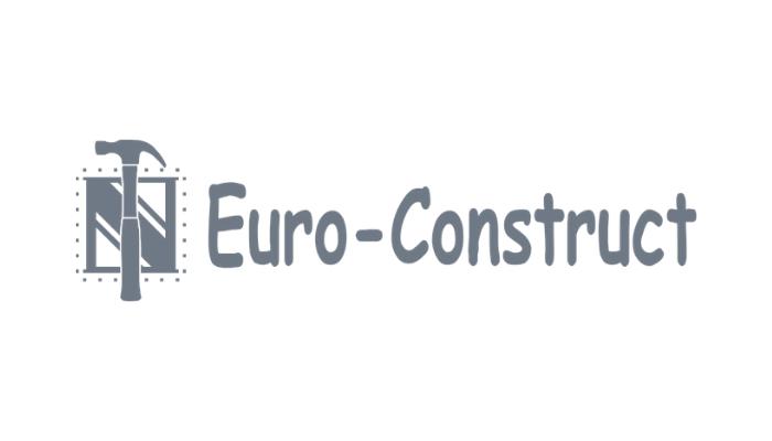 EURO CONSTRUCT