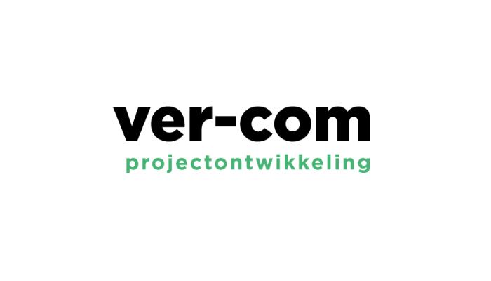 VER-COM Projectontwikkeling