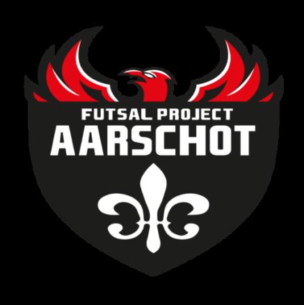 FP AARSCHOT
