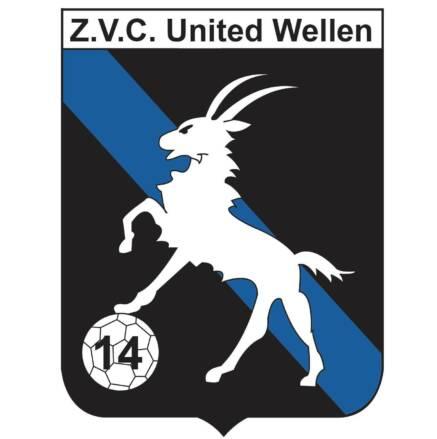 ZVC UNITED WELLEN