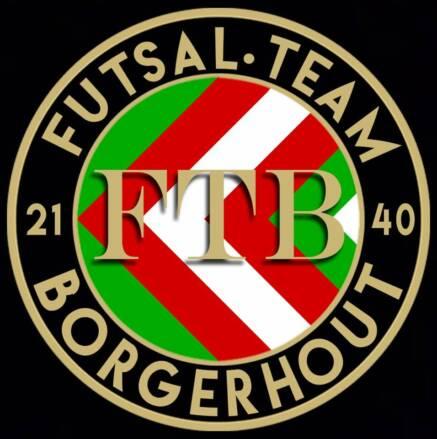 FT BORGERHOUT