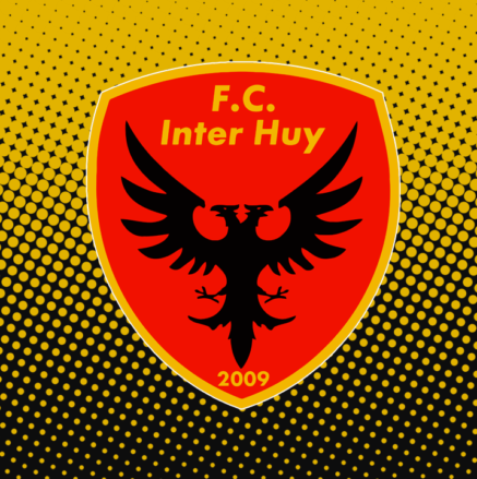 FC INTER HUY